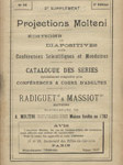 Catalogue M06