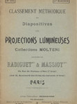 Catalogue M09