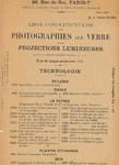 Catalogue S06