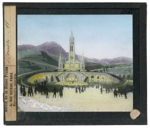 Lourdes 11