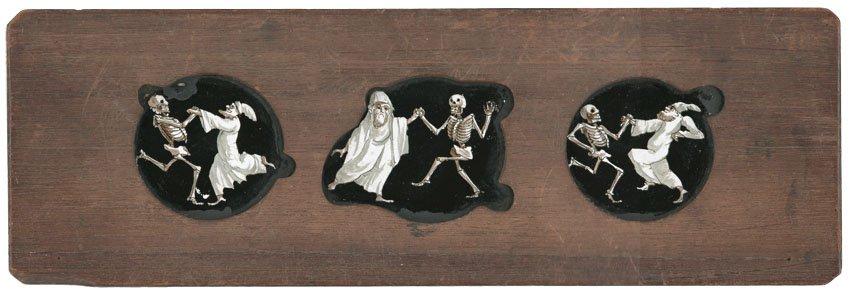 Squelette 3