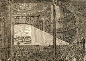 Stereopticon 07