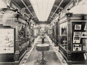 Expo 1889 3