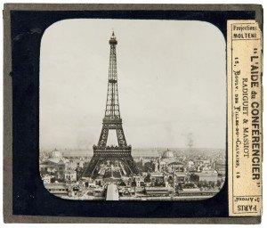 Expo 1889 4