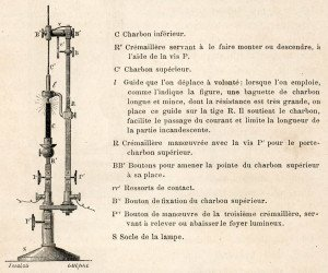 Ducretet 05