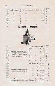 Carré 1859 Molteni