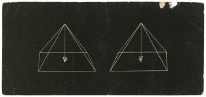 Stereocarte 04b
