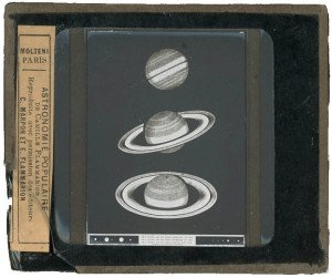 Flammarion 10