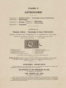 Flammarion 2b