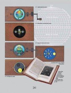 Flammarion 3