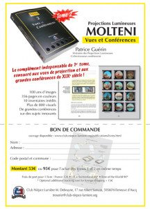 BdC Molteni T2
