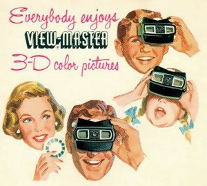 View-Master 1