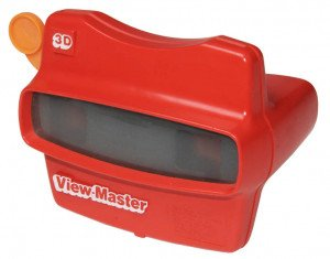 View-Master 10