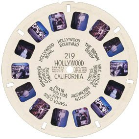 View-Master 2.2