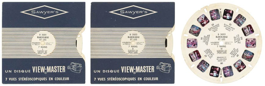View-Master 4.2