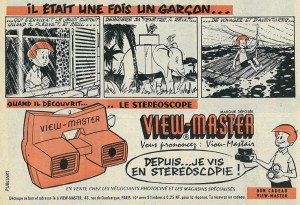 View-Master 5